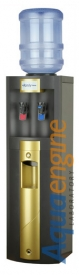 Кулер BioFamily WD-2202 LD Black-Gold